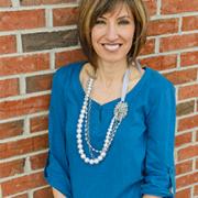 Tina Crenshaw