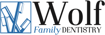 Wolf Family Dentistry | Dr. Wolf & Dr. Miller